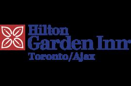 logo-hilton02