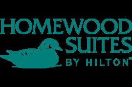logo-homewood02