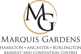logo-marquis02