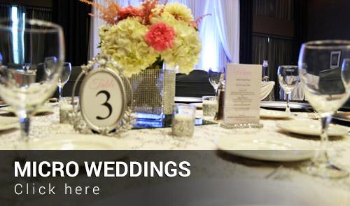 button-wedding
